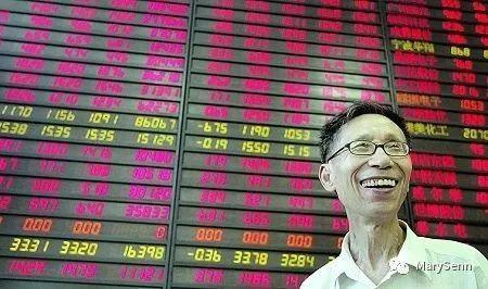 六个核桃IPO被暂缓表决