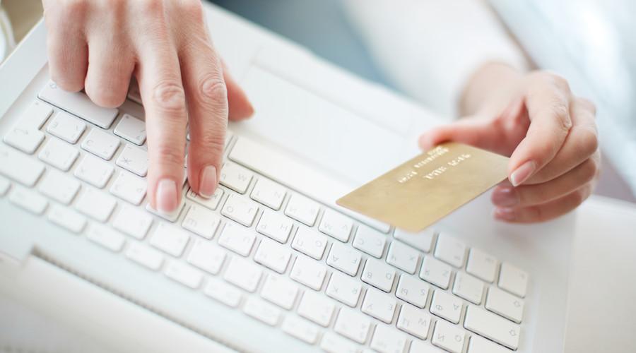 银行下调信用卡分期费 提前还款手续费不再全额收取