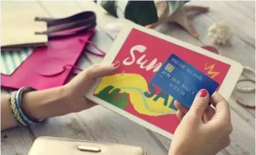 用钱时,选蚂蚁借呗、还是微粒贷、还是信用卡?