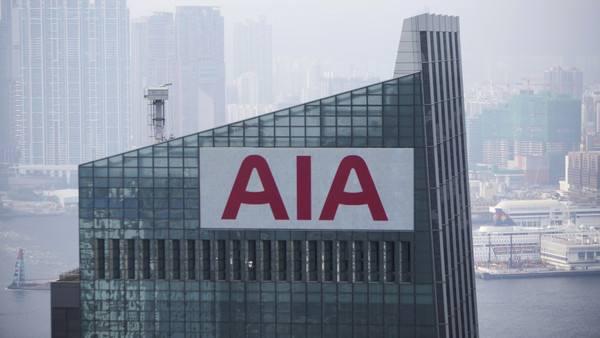 香港储蓄保险