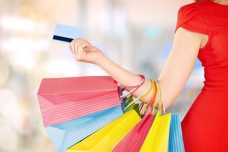 1张10W信用卡用5年,不降额、不封卡、送礼物,你需要知道这4点