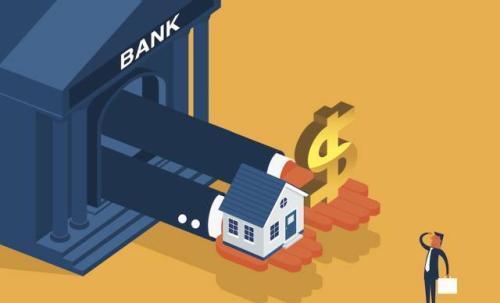 2018年最新个人贷款额度该如何提升,看这里!