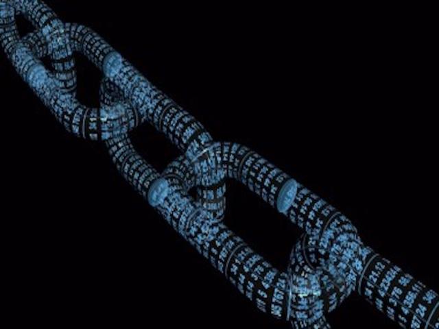 揭开神秘面纱,区块链行业现状是怎样?