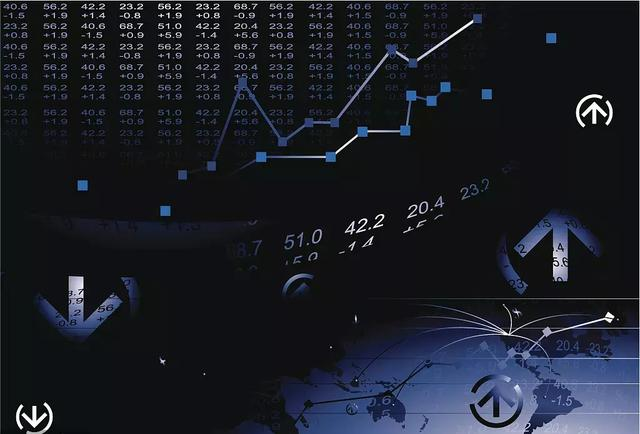 基金和股票的区别
