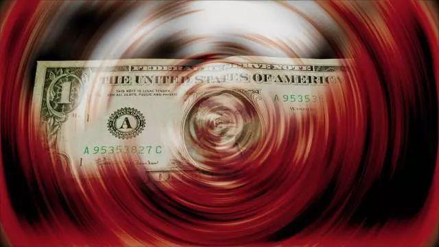 抵御经济风险