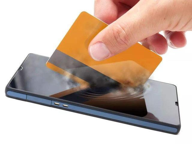信用卡临时额度能转固定额度