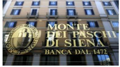 意大利银行