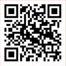 赏金榜app邀请码