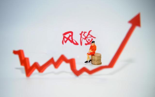 手上有50万闲钱,通过什么方式,收益能达到14.4%?