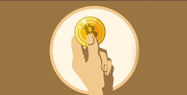 用户现在可以存入BTC SV南美交易所Cryptofacil