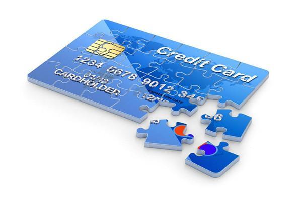 信用卡怎么赚钱
