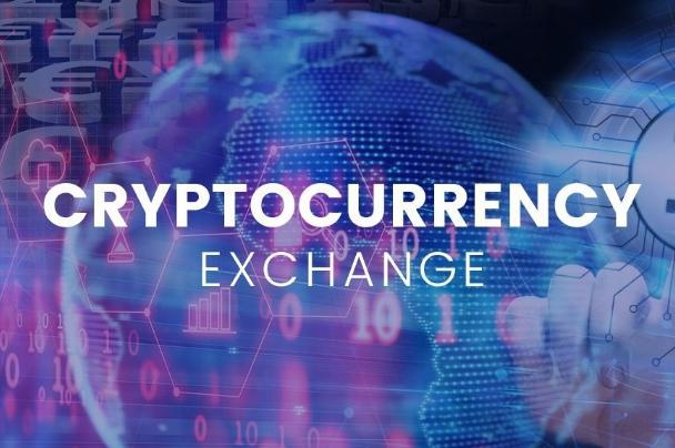 2019年将有7家法定加密货币交易所使用