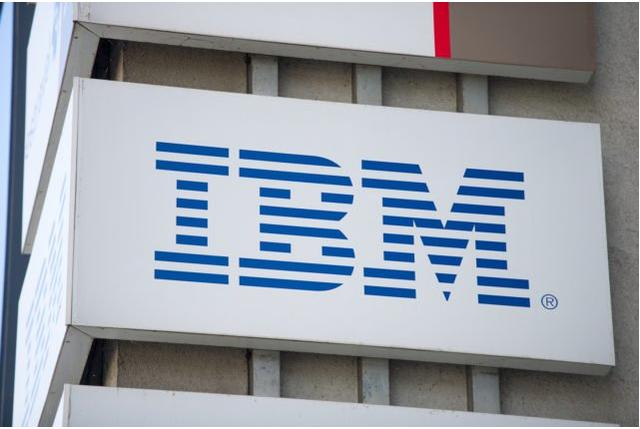 IBM的区块链项目面临重大挑战