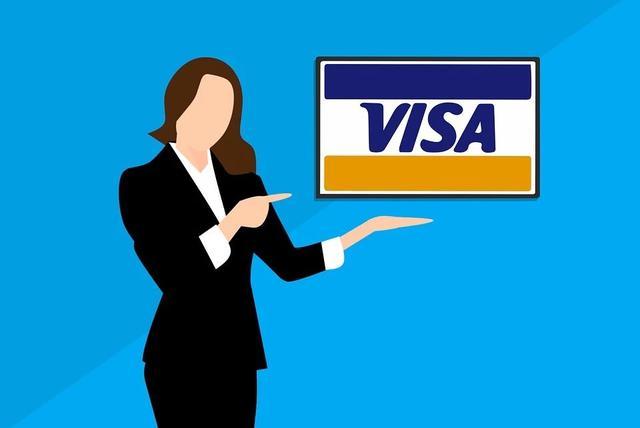 信用卡欠款太多,无力偿还怎么办,终于有解决方法了