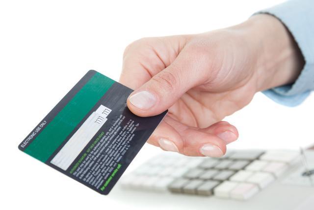 农业银行信用卡提额有限制吗?一年提几次?