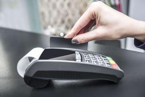 2020年信用卡迎来新规,这六个改变你了解多少呢?