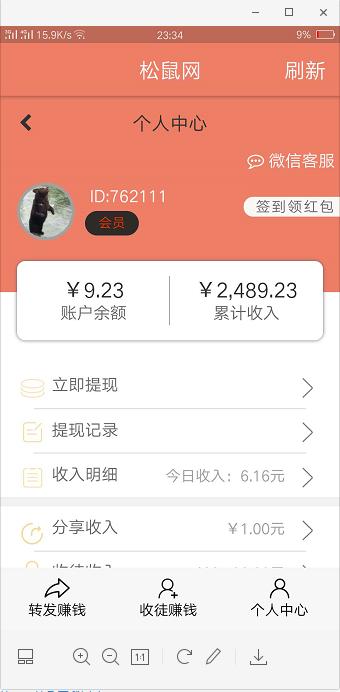 南山谷主收徒了,快速建站和seo排名打造网上赚钱系统!