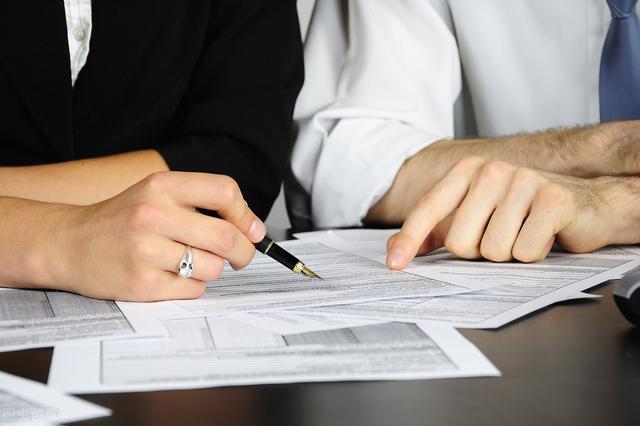 隔7年多才想起理赔,时间久了保险公司不认账,还能拿到钱吗?