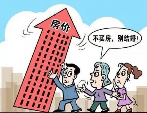 那些年,因房市导致的金融危机-3