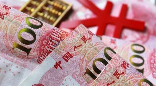 做空人民币是什么意思?有什么风险?
