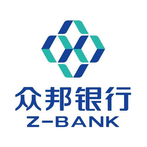 众邦银行是哪个借款平台-1
