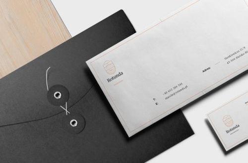 品牌VI设计需具备这4个特点-1