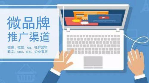 一篇文章讲透微品牌运营方法,中小企业必读!-2