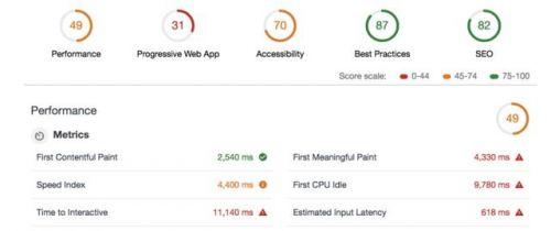 Google设计师谈移动端UX设计-2