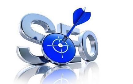 如何衡量seo网站优化的工作成效?-1