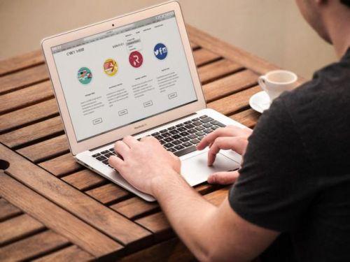专业网站建设的6个步骤-3