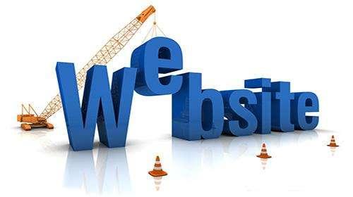网站制作前的网站策划的重要性-1