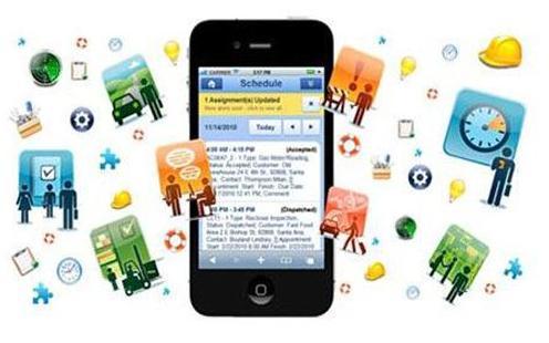 海外app推广有什么经验借鉴?-1