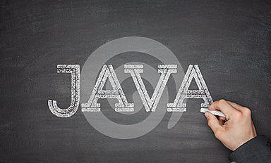 大公司java网站都一般采用什么架构?-1