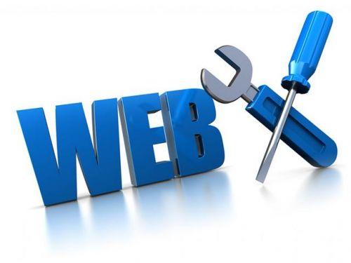 网站空间对seo优化的影响有多大?-1