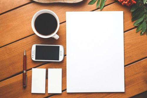 吃透品牌个性的五个维度,创造一个被喜欢的品牌个性-3