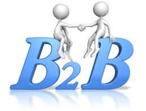 B2B内容营销策略成功的5大步骤-1