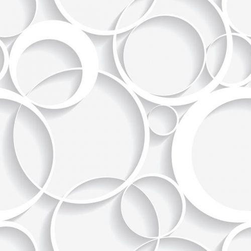 白色在网页设计中有什么作用-1