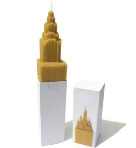 产品包装设计在品牌和营销中的重要性-3