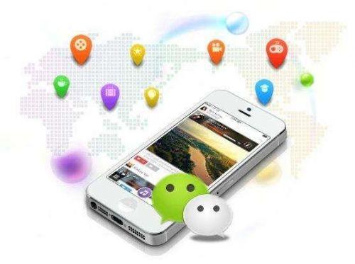 企业为什么要做互联网营销?该怎么做?-2
