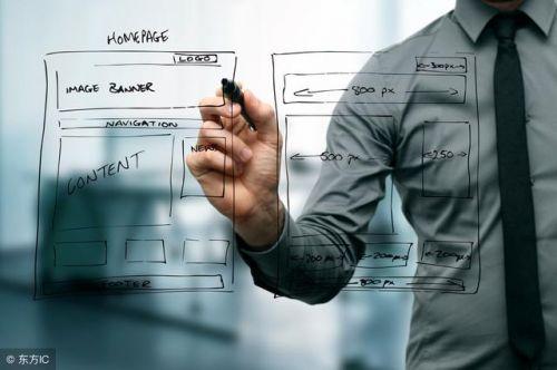 个人建站教程:教你快速建设自己的网站-1