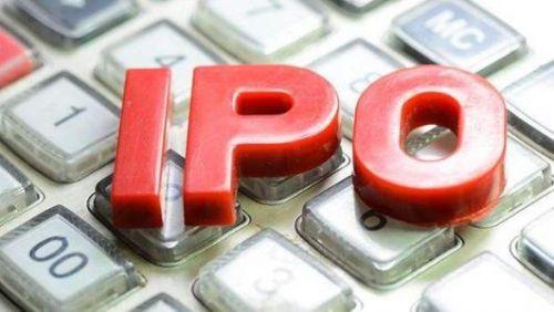 ipo与上市的区别-1