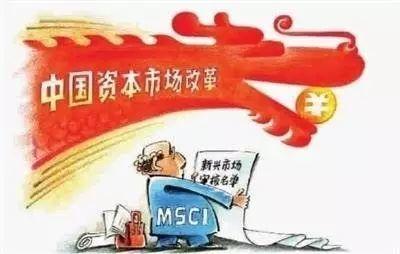 msci是什么-1