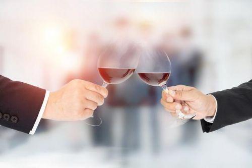 一个创立仅仅两年的红酒品牌是如何卖起来的?-2