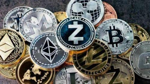 新人如何参与币圈私募(怎么辨别币圈一级市场项目)-1