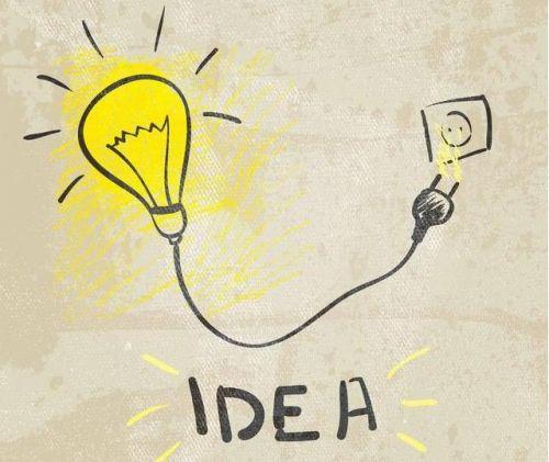 互联网产品——APP设计规则探讨-1