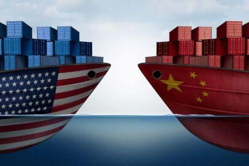 中美关系缓和,这些行业的春天来了-1