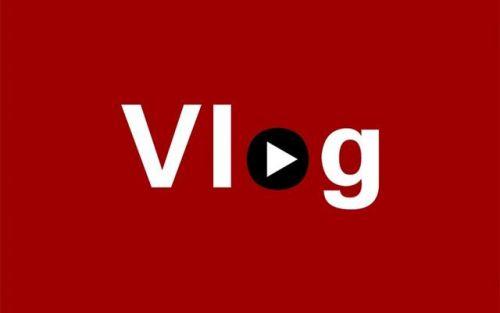 进入下半场,如何利用短视频营销?-1