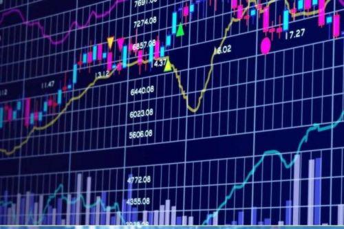 股票的涨跌是根据什么来决定的-1