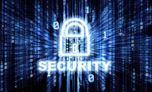 网站建设中,如何最大限度的保障安全?-1