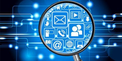 互联网网络营销需要具备哪些能力?-1